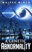 A Genetic Abnormality