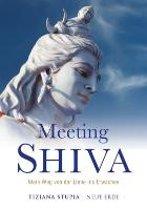 Meeting Shiva