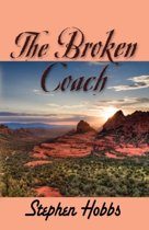 THE Broken Coach