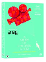 Story of Children and Film, A