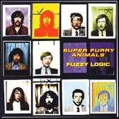 Fuzzy Logic -Deluxe-