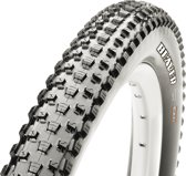 Maxxis Beaver 29x2.00 eXCeption Bandenmaat 50-622 | 29 x 2.00