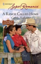 A Ranch Called Home
