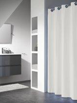 Sealskin douchegordijn Coloris - 180x200 cm - Off-White