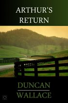 Arthur's Return