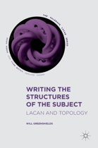 Writing the Structures of the Subject