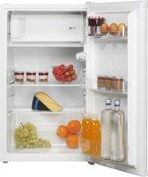 Everglades EVTT111 - Tafelmodel koelkast