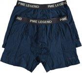 Pme legend 2 boxershorts in giftbox
