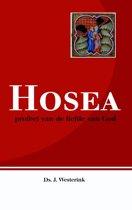 Telos nr. 219 - Hosea