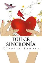 Dulce Sincronia