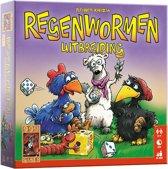 Afbeelding van Regenwormen Uitbreiding Dobbelspel speelgoed