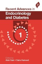 clinical endocrinology and diabetes mellitus two volume set sachdev y