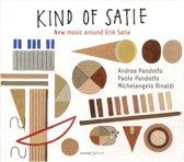 New Music Around Erik Satie