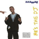 He's The DJ, I'm The Rapper (LP)