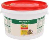 Hokamix Gewricht poeder 1.5 kg.