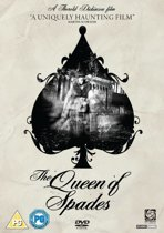 The Queen of Spades (import) (dvd)