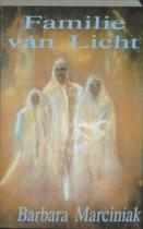 Familie van licht