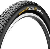Continental Race King 2.2 ProTection - Vouwband - 55-622 / 29 x 2.20 inch
