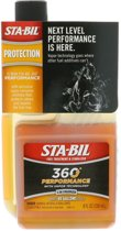 Sta-Bil 360 Performance - 236ml