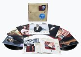 The Album Collection Vol. 2, 1987-1996 (Vinyl Boxset) (Limited Edition)