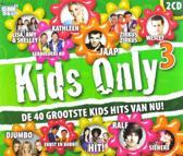 Kids Only Deel 3