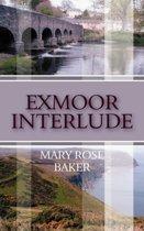 Exmoor Interlude