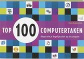 Top 100 Computertaken