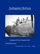 Earthquake McGoon
