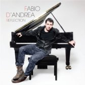Fabio D'Andrea: Reflection
