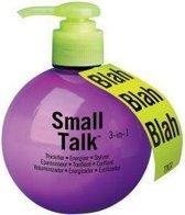 Tigi - Bed Head - Small Talk - 200 ml