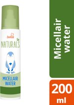 Zwitsal Naturals Micellair Water - 200 ML