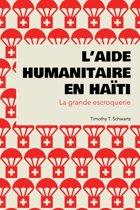 L'aide humanitaire en Haïti