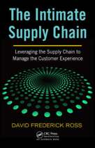 The Intimate Supply Chain