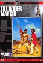 Water Margin (dvd)