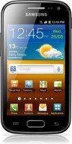 Samsung Galaxy Ace 2 GT-I8160 2.1GB Zwart