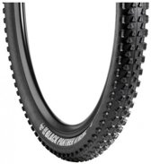 Vredestein Black Panther - Buitenband Fiets - MTB - Vouw - Xtreme - Tubeless Ready - 55-622