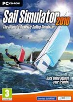 Sail Simulator 2010 - PC