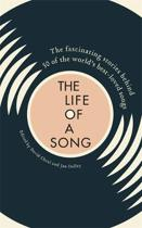 The Life of a Song
