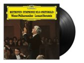 Beethoven: Symphony No.6 In F, Op.68 - Pastoral