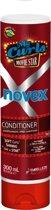Novex My Curls Movie Star Conditioner 300ml