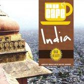 Nu Cafe India