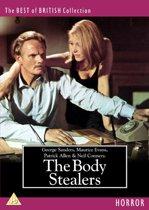 Body Stealers (dvd)