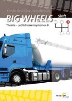 Big wheels shift energiesystemen