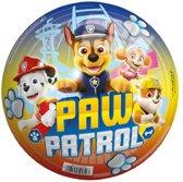 Paw Patrol Bal - Speelbal