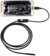 Endoscoop HD inspectiecamera  - Android - 5 Meter - 7mm kop