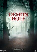 Demon Hole (dvd)