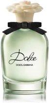 MULTI BUNDEL 3 stuks Dolce and Gabbana Dolce Eau De Perfume Spray 30ml