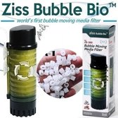Ziss  ZB-300 Bubble Moving Media Filter