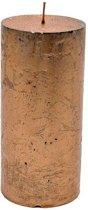 Stompkaars 7x15 cm