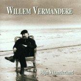 Mijn Vlaanderenland